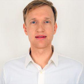 Johannes_Schmitt_Bloxxon